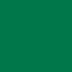 Srpsko Biološko Društvo